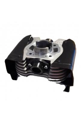Cilindro Completo TM 60cc Mini