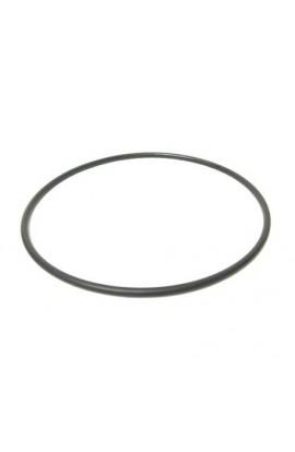 O-Ring Testa Esterno Iame KF - KZ