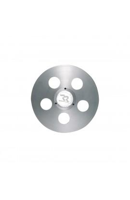 Coppia dischi rettificati Ø 230mm