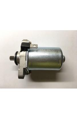 Motorino Avviamento LKE 60cc