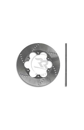 Disco Freno in Acciaio D.200mm sp.8mm