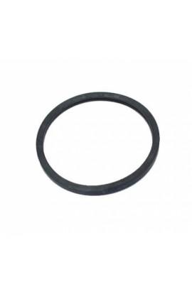 Gommino O-Ring Parapolvere V05 Posteriore CRG