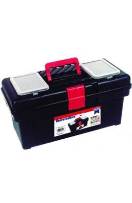 Cassetta portautensiliI in ABS antiurto