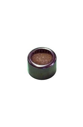 Gabbia A Rullini Pistone C50 Comer