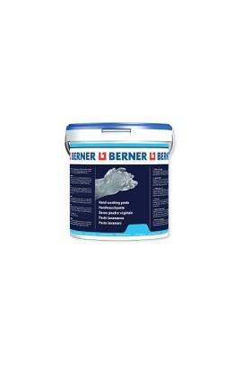Pasta Lavamani Detergente Berner 10 Litri