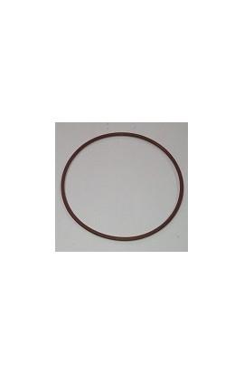 OR cilindro rosso interno Pavesi 25° EV