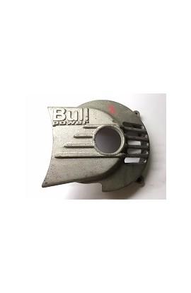 Coperchio Copri Frizione Bull Power