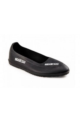 Sovrascarpe Sparco Rally Overshoes