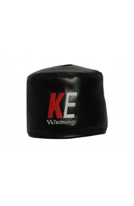 Protezione Invernale Cilindro KE Technology