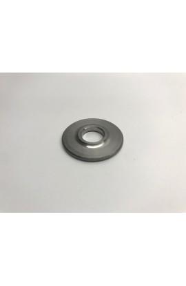 Spessore Fusello D.10mm H.4mm