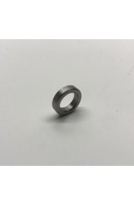 Rondella Spessore Uniball In Acciaio D.8,1 x12 H.3mm