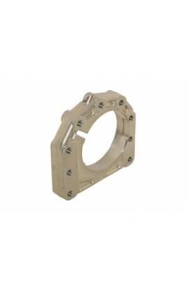 Supporto (Guscio) Assale Concentrico 40/50mm OTK Centrale/Destro OTK TonyKart