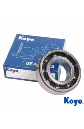 "Cuscinetto Banco ""Koyo"" 6205 C4/FG"