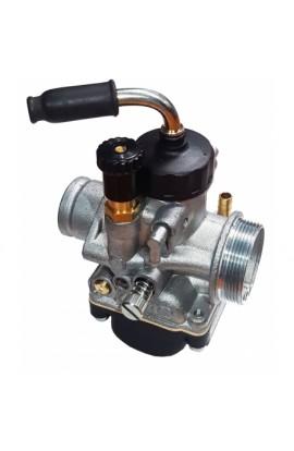 Carburatore Dell'Orto PHBG 18 BS 60cc Mini