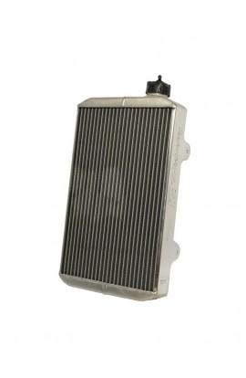 Radiatore KE Technology - HB Line (385x290x40mm) Doppio Passaggio - KZ004
