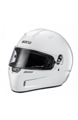 Casco Sparco SKY KF-5W FiberGlass