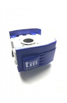 Cilindro Tm Racing Mini 2
