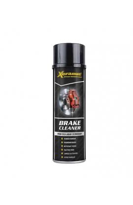 Brake Cleaner (pulitore freni) XERAMIC