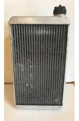 Radiatore New-Line RS Completo Usato (44x24,5x5)