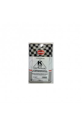 Olio Miscela Wladoil Racing K 2T
