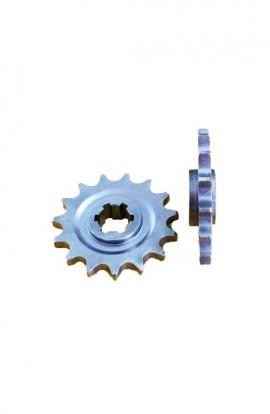 Pignone RK Passo 1/2X5/16 Tm/Maxter