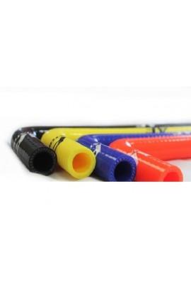 Tubi siliconici AF
