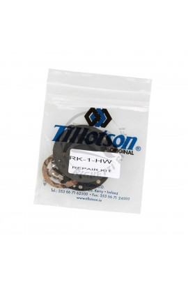 Kit Riparazione per Carburatore Tillotson HW10-11-12