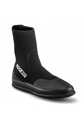 Stivaletto Water Proof Sparco