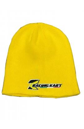 TK-CAP