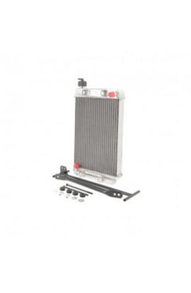 Radiatore Iame X30 BIG 410x230mm