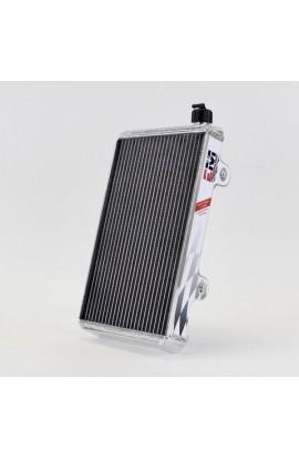 Radiatore EM Technology EM-01 Medio Completo