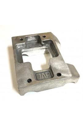 Piastra Motore DAP Usata