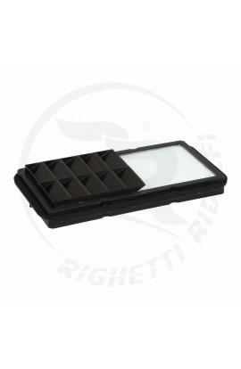 Cartuccia Filtrante Active / Nox2