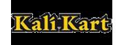 Kalì Kart