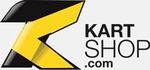 TK Kart Shop