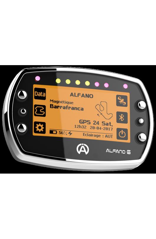 alfano-6-jpg
