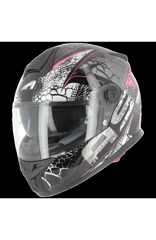 casco-astone-gt800-kaiman-rosa-jpg