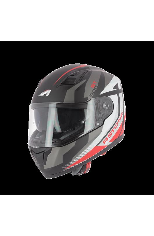 casco-astone-gt900-alpha-biancorosso-jpg