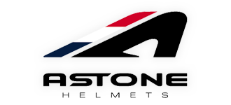 logo-astone