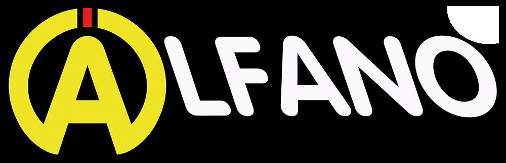 logo21574