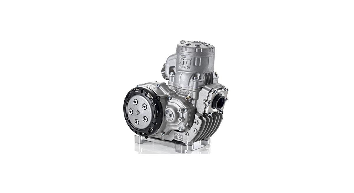 motore-tm-kz-r1