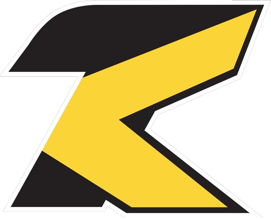tk-racing-kart-logo